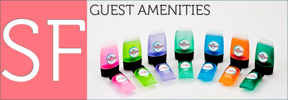 Soap Factory - Detergents and Cosmetics