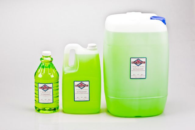 Soap Factory Soap Industrial And Household Detergents Toiletries