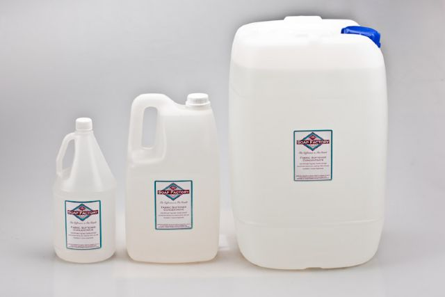Soap Factory Soap Industrial And Household Detergents
