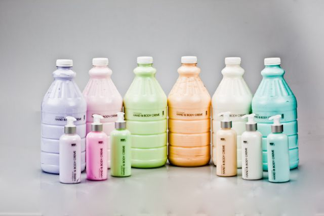 Soap Factory | Soap, Industrial and Household Detergents