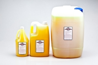 Soap Factory - Bathroom Products and Industrial and Household Detergents